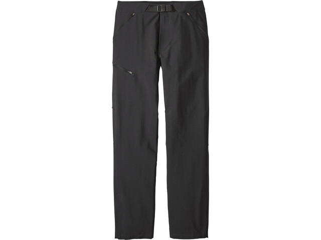 Patagonia Causey Pike Pants Herr black